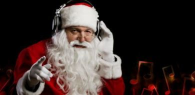 RI-DJ-Services-Christmas-Party-Santa