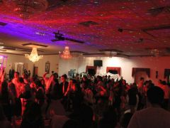 rhode-island-disc-jockey-(DJ)-services-Stoughton-Jr-Semi2015-23.JPG