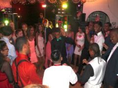 rhode-island-disc-jockey-(DJ)-services-jr-semi-formal-group-dance.jpg
