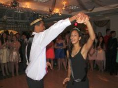 rhode-island-disc-jockey-(DJ)-services-jr-semi-formal-prince-princess-king-queen.jpg