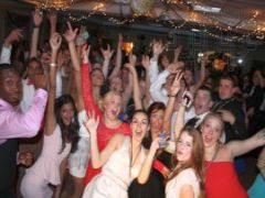 rhode-island-disc-jockey-(DJ)-services-jr-semi-formal.jpg