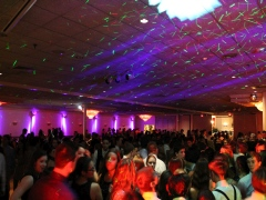 rhode-island-disc-jockey-(DJ)-services-school-dance-23.jpg