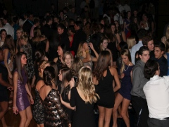 rhode-island-disc-jockey-(DJ)-services-school-dance-28.jpg