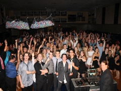 rhode-island-disc-jockey-(DJ)-services-school-dance-29.jpg