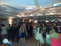 rhode-island-disc-jockey-(DJ)-services-school-dance-32.jpg
