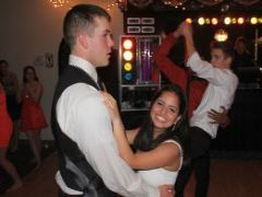 rhode-island-disc-jockey-(DJ)-services-school-dance-5.jpg